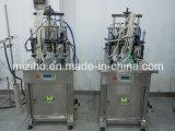 Machine de Remplissage de Bouteilles de Parfum de Mzh-F