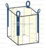 Catcher Container, PP Big Bag