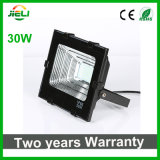 2016 Newest Style SMD5730 or COB 30W outdoor LED Flood Light