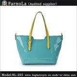 Handtasche der Dame-Fahsion PU (NL-203)