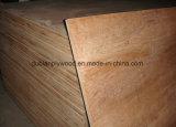 3mm. 4mm 5mm 12mm 15mm 18mm para decorar el embalaje de madera contrachapada de álamo