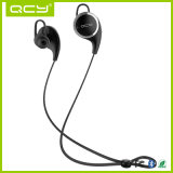 Música Eaphone Stereo Bluetooth Wireless Headset Sport para iPhone