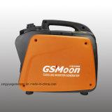 Gerador máximo da gasolina do inversor de 2.0kVA 4-Stroke Digitas