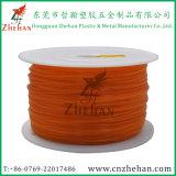 Impression 3D Filaments PLA 1.75mm / 3.0mm pour imprimante
