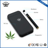 EGO portatile della sigaretta del PCC E del MOD della nuova casella di invenzione E Prad T 900mAh