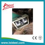 220V het lage AC van de Macht Controlemechanisme van de Snelheid van de Motor met Hoge Prestaties