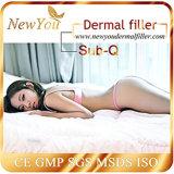Заполнитель Finelines 2.0ml Hyaluronic кислоты самого лучшего качества Injectable дермальный