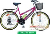 Леди Горный велосипед (MK14MT-24227)