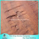 Kok 나무 바닥 설계된 아카시아 지면 ACR043