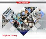 Esportando il dispositivo d'avviamento di motore industriale del nuovo trattore a cingoli 12V (128000-7040)