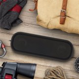 Novo MP4 Player Portable Mini Wireless Bluetooth Speaker