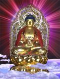 Gutes Quality Lenticular Religion 3D God Pictures