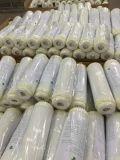 国内RO水清浄器のためのUdfカーボンフィルターの製造業者