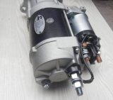 Ccec 엔진 부품을%s Cummins 시작 모터 (2871252)