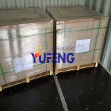 耐火れんがか極度の義務の耐火粘土煉瓦(YF/SD/42)