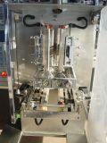 Máquina de empacotamento automática para o pó do café