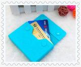 실리콘 동전 지갑 (PLSP006-2)