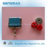 Magnets permanents, aimants de bureau, assemblage magnétique, aimants AlNiCo