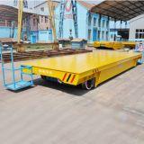 일관 작업 (KPC-5T)를 위한 전기 물자 이동 차