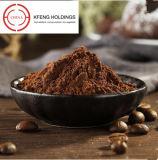 Alkalzed какао-порошка - пищевых добавок с CAS: 83-67-0