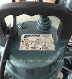 Qdx40-6-1.1 Dayuan 전기 잠수할 수 있는 수도 펌프, 1.5HP 3inch 출구