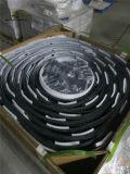 105W薄膜適用範囲が広い太陽PVのモジュール(PVL-105)