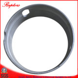 Het ringen (205230) voor de Motor van Cummins M11 K19 K38