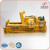 Вперед на металлолом прессование нажмите для продажи (YDQ-135A)