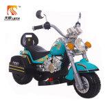 Motorrad-Hersteller-Minikind-elektrischer Motorrad-Großverkauf
