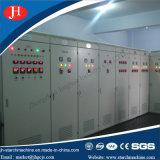 Het Gewijzigde Zetmeel die van het Systeem van de elektro en Automatische Controle Zetmeel Apparatuur maken