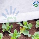 Materiale agricolo non tessuto della serra di basso costo della pellicola per il pomodoro