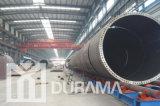 Drw12 máquina de rolamento de /Durama da máquina de dobra da série 4-Rolls máquina de /Bending da máquina de rolamento/do rolo/metal hidráulicos da placa