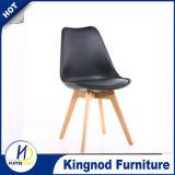 플라스틱 의자 튤립 의자 PP 의자 정원 의자 프랑스 작풍 의자