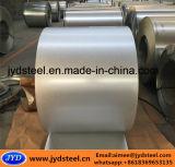 O Alumínio-Zinco a quente revestiu a bobina de aço