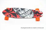 Der neuer moderne Entwurfs-heiße Verkauf sondern Laufwerk-elektrisches Skateboard aus
