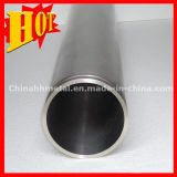ASTM B338 Tc4 티타늄 관 & 관