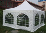 رفاهيّة [بغدا] [ودّينغ برتي] خيمة خارجيّ على عمليّة بيع 2015