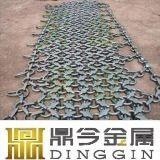 직접 임업 타이어 보호 사슬 공장 인기 상품
