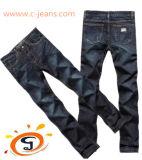 Джинсы для человека во все сезоны моды джинсы