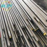 穴あけ工具の物質的な丸棒の高速度鋼M35は5%のコバルトを含んでいる