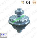 Raccords de fluide de remplissage constant à couplage d'air avec haute qualité