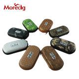 소형 작은 4개의 종류 크기 E 담배를 위한 최고 뜨거운 자아 케이스 또는 Med 또는 큰 자아 부대