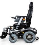 대만 모터를 가진 최신 판매 전력 휠체어