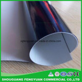 1.2mm buntes Dach-Blatt Tpo wasserdichte Membrane