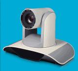 Conferecing 룸을%s 1080P60/P30 20X PTZ 영상 회의 사진기
