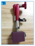 Support mécanique solide du bras