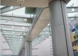 Панель покрытия PE алюминиевая составная