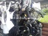 Motor Hfc4da1 del carro de JAC