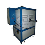 熱い版の溶接機は洗濯機の溶接水アウトレットのプラグのために適している