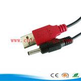 Câble USB à DC3.5 AM